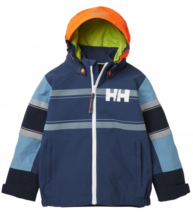 Comprar Helly Hansen K Salt Coast Marine / Helly Tech® Jacket