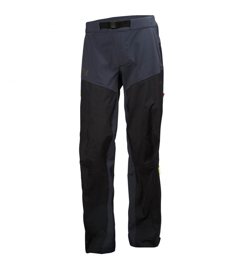 Comprar Helly Hansen Odin Skarstind Anthracite / Helly Tech® Professional Pants