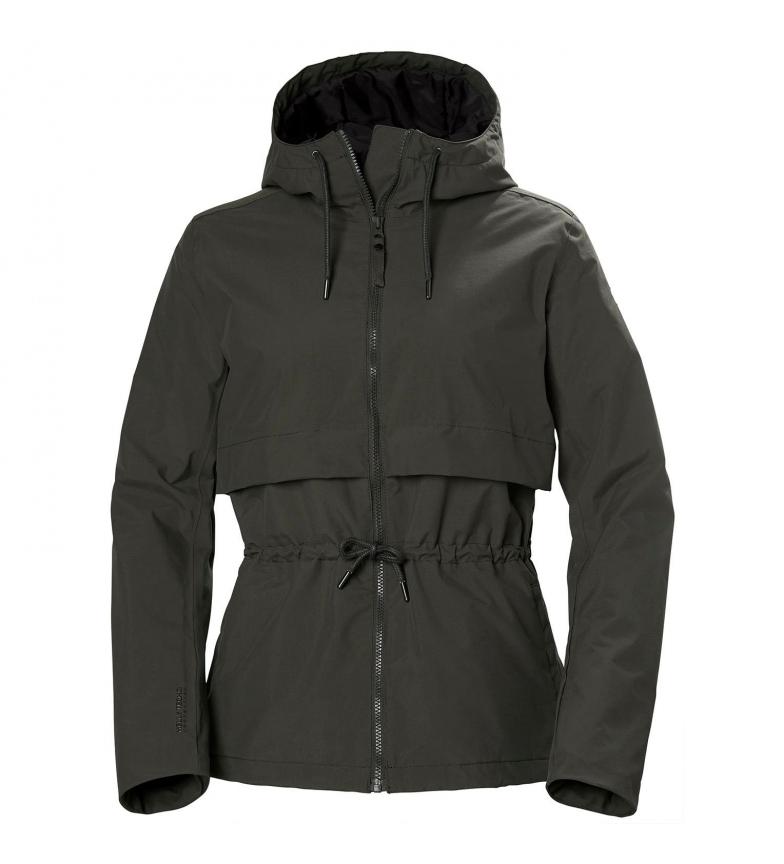 Comprar Helly Hansen Boyne Green Jacket / Helly Tech® Protection