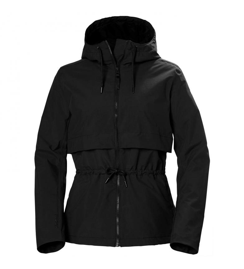 Comprar Helly Hansen Chaqueta Boyne negro / Helly Tech® Protection