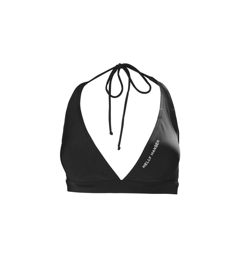Comprar Helly Hansen Top Bikini W Waterwear preto