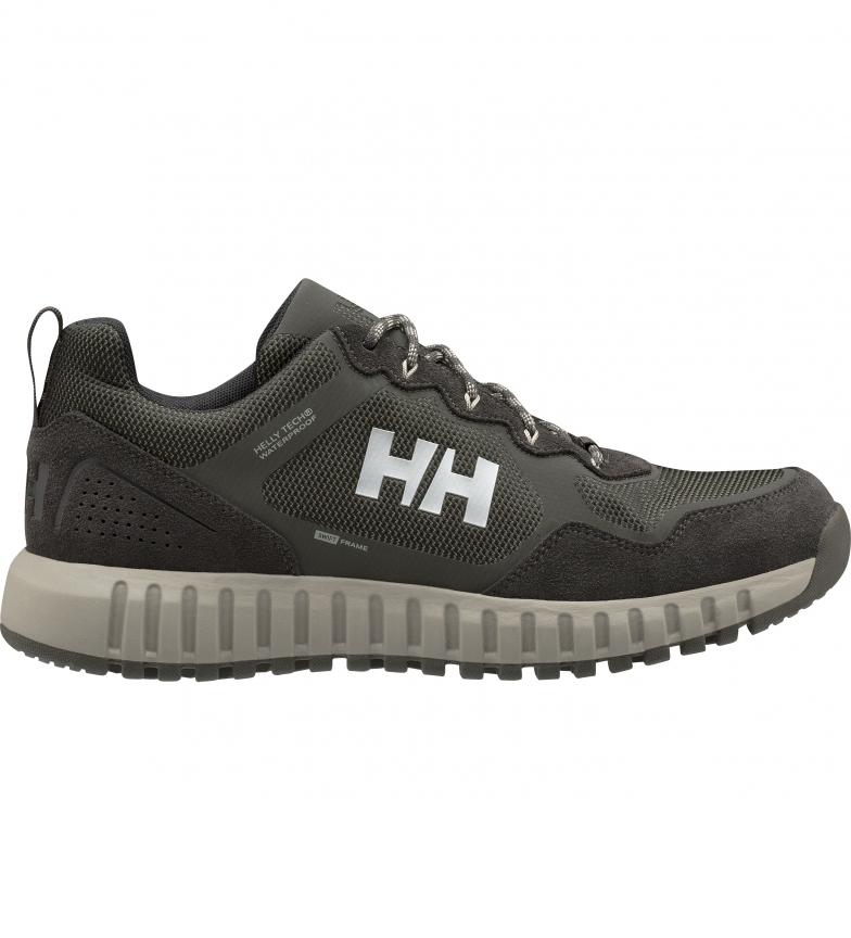 Comprar Helly Hansen Zapatillas Monashee Ullr Low Ht gris