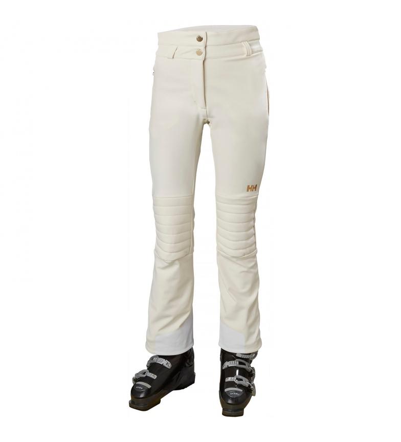 Comprar Helly Hansen Ski Pants W Avanti Stretch white