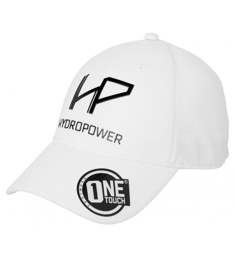 Comprar Helly Hansen Tampa da lâmina HP branca