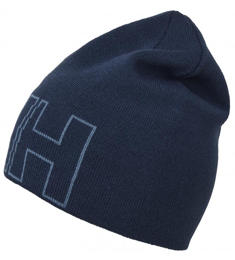 Comprar Helly Hansen Esboço da tampa azul escuro