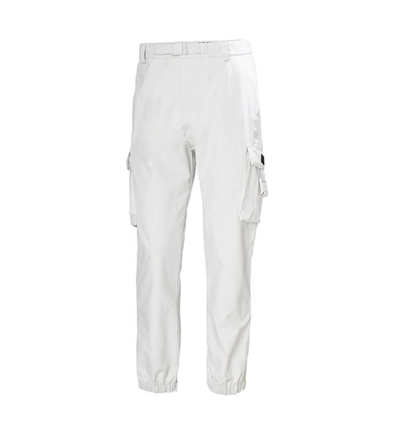 Comprar Helly Hansen Trousers HH Arc S21 Ocean white