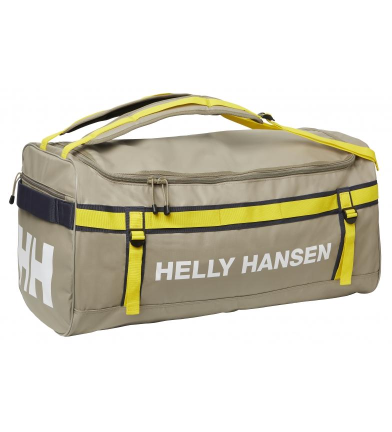 Comprar Helly Hansen Bag HH Classic Duffel Bag L stone