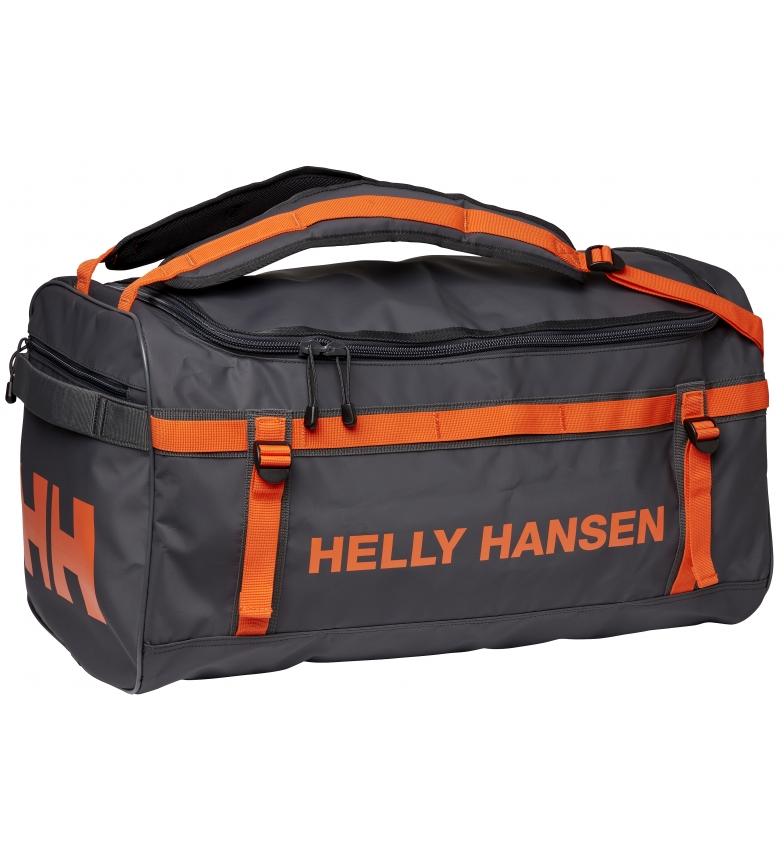 Comprar Helly Hansen Mochila Classic Duffel Bag XS cinza / 30L / 47x25x25x25cm