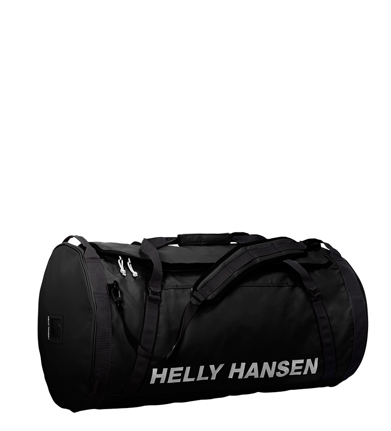Comprar Helly Hansen Backpack-Bag HH Classic Duffel 2 black / 120L / 82x44x44cm