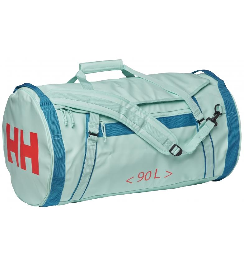 Comprar Helly Hansen HH Saco Duffel 2 água / 90L / 75x40x40x40cm