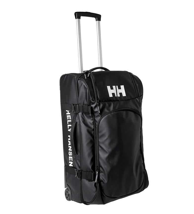 Comprar Helly Hansen Mala de viagem HH Explorer Trolley Preto grande -75X40XX30cm