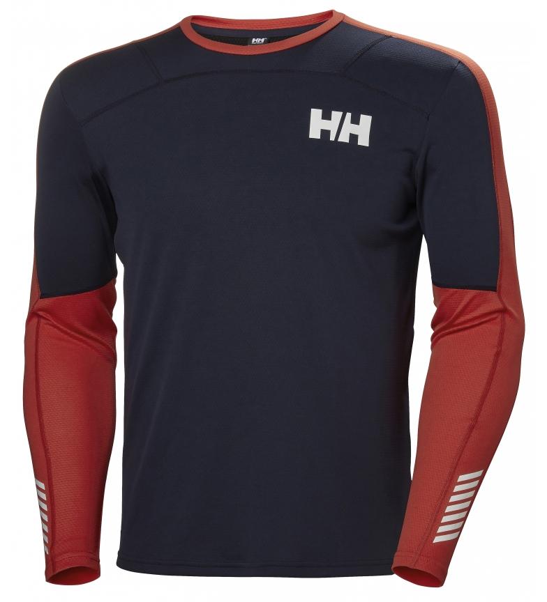 Comprar Helly Hansen T-shirt Lifa Active Crewmarino Thermal
