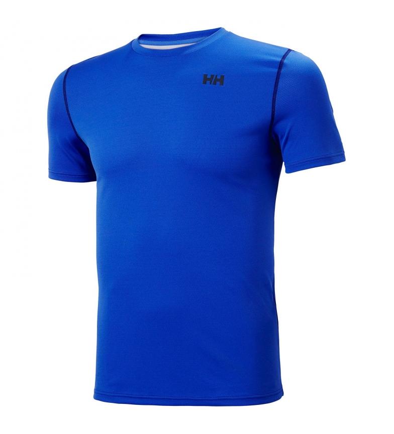 Comprar Helly Hansen HH Lifa Active Solen blu