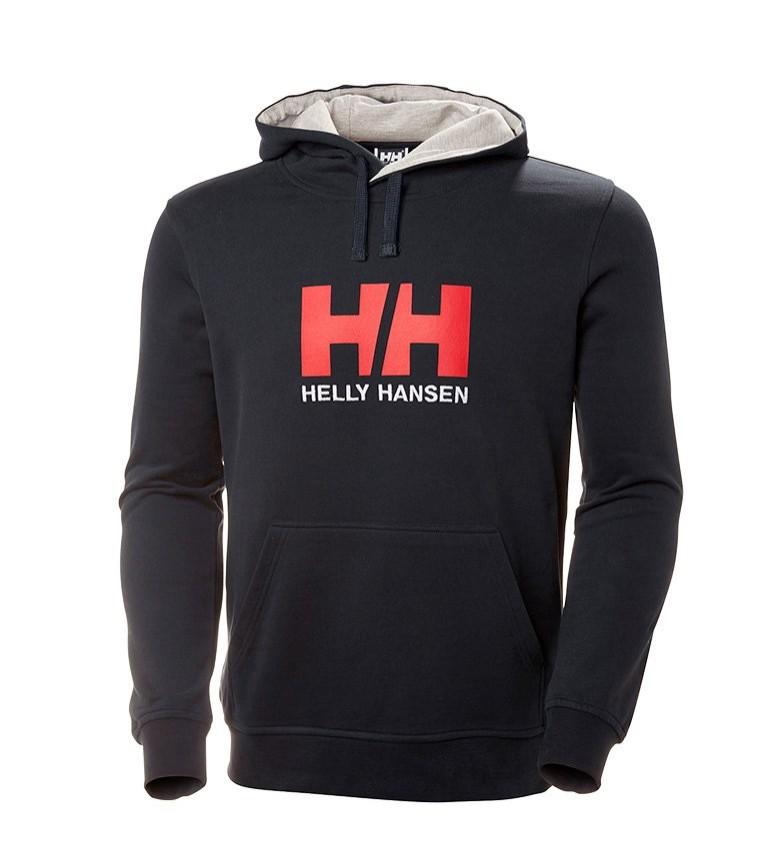 Comprar Helly Hansen Sweatshirt HH Logo navy