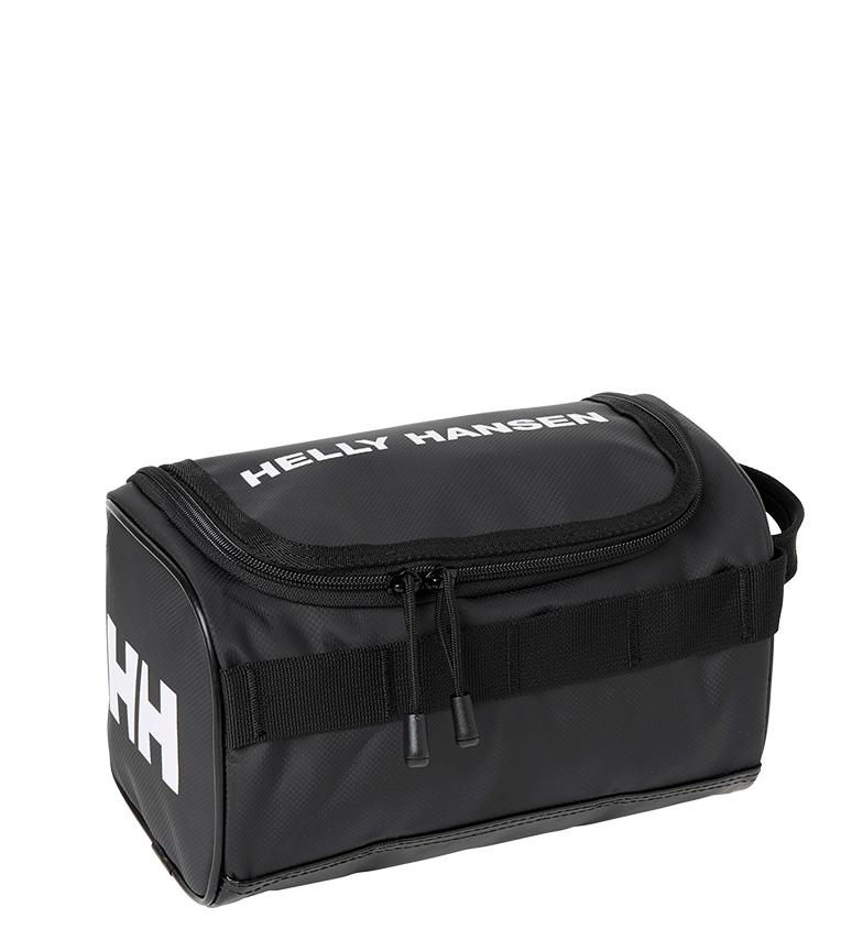 Comprar Helly Hansen HH New Classic black / 23x13.5x13.5cm / Waterproof