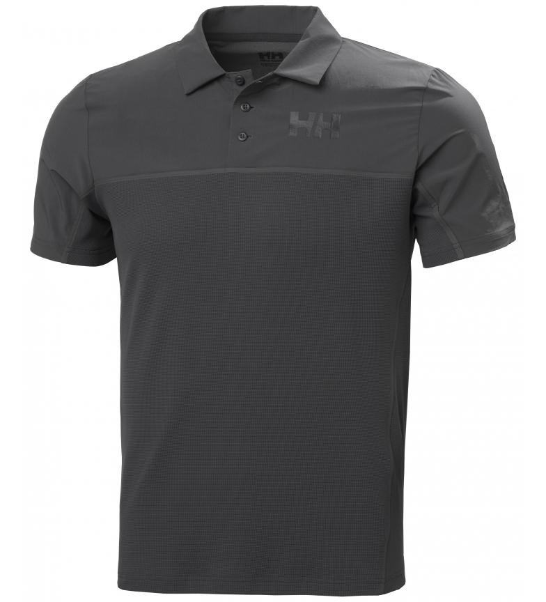 Comprar Helly Hansen HP Foil Ocean Polo Shirt grey