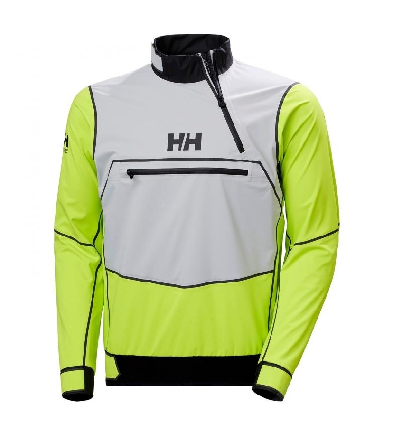 Comprar Helly Hansen Giacca HP Foil Pro Kangaroo Giallo