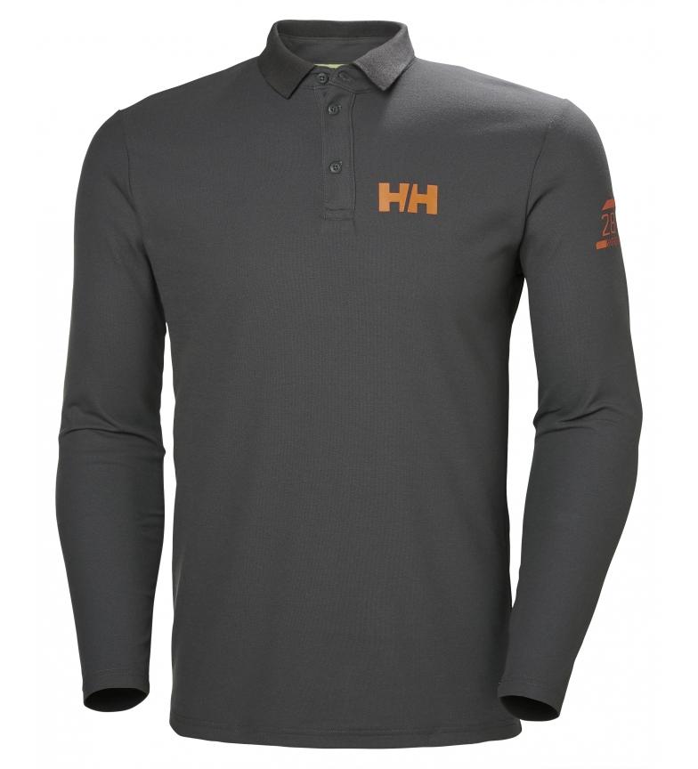 Comprar Helly Hansen Shore LS LS grigio