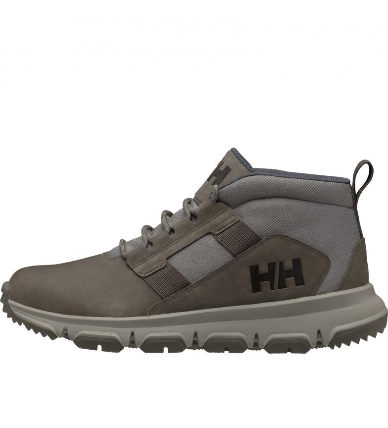 Comprar Helly Hansen Stivali di pelle Jaythen X2 marrone / HellyGrip