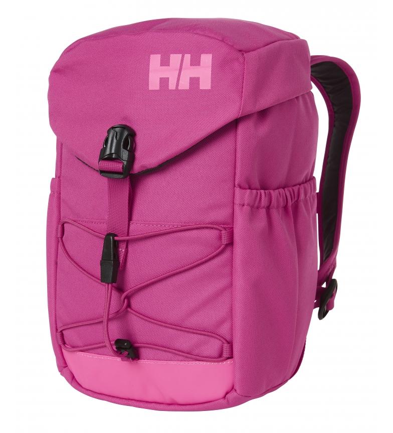 Comprar Helly Hansen K Mochila exterior rosa / 0.29kg / 10L / 30x13x20cm