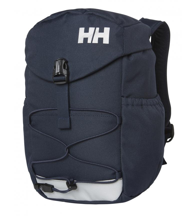Comprar Helly Hansen K Mochila marítima exterior / 0.29kg / 10L / 30x13x20cm