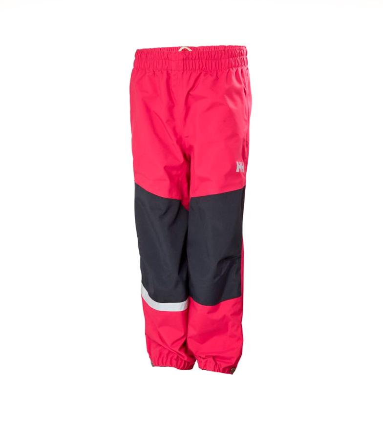 Comprar Helly Hansen Calças impermeáveis Red Shield
