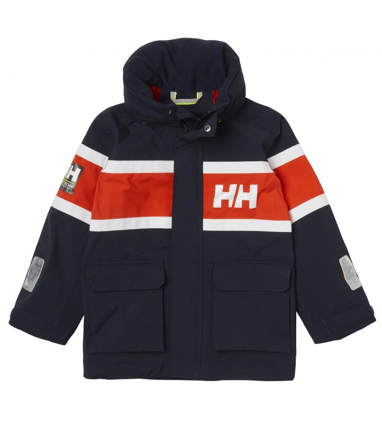 Comprar Helly Hansen Skagen Marine / Helly Tech® K Jacket
