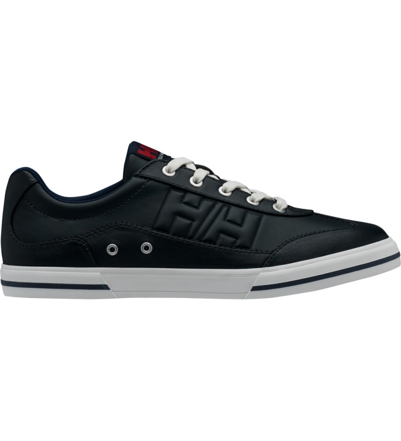 Comprar Helly Hansen Sapatos de couro Lat 60 Twenty-ten black