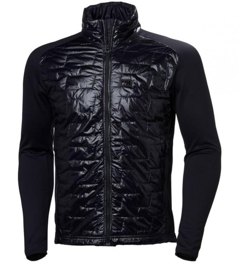 Comprar Helly Hansen Jacket Lifaloft Hybrid Insulator black