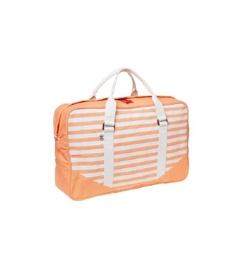 Comprar Helly Hansen Borsa marina arancione