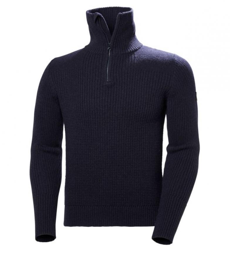 Comprar Helly Hansen Jersey Marka Wool marino