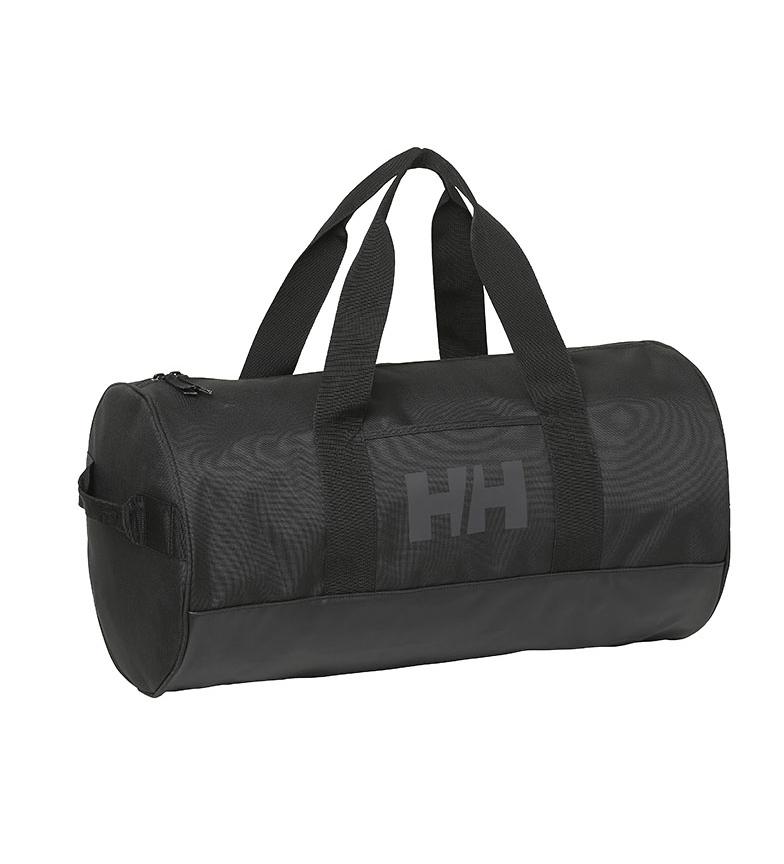 Comprar Helly Hansen Backpack-Bag Active Duffel black / 33L / 470g / 55x28x28cm