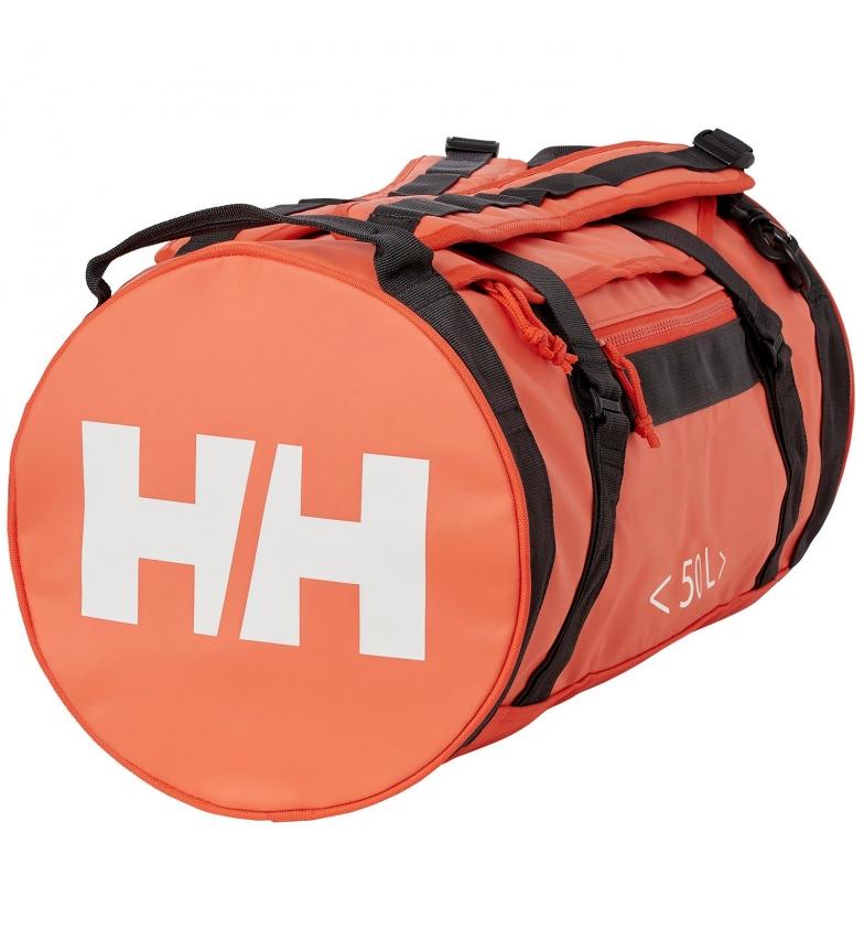 Comprar Helly Hansen Mochila-Bolsa HH Classic Duffel 2 verde / 50L / 60x30x30cm