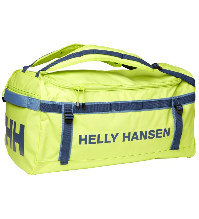 Comprar Helly Hansen Mochila-Bolsa HH Classic Duffel S lima /50L /57x29.5x29.5cm