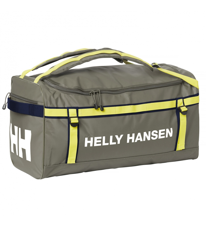 Comprar Helly Hansen Mochila Mochila Classic Duffel Bag S dióspiros -57x29,5x29,5cm