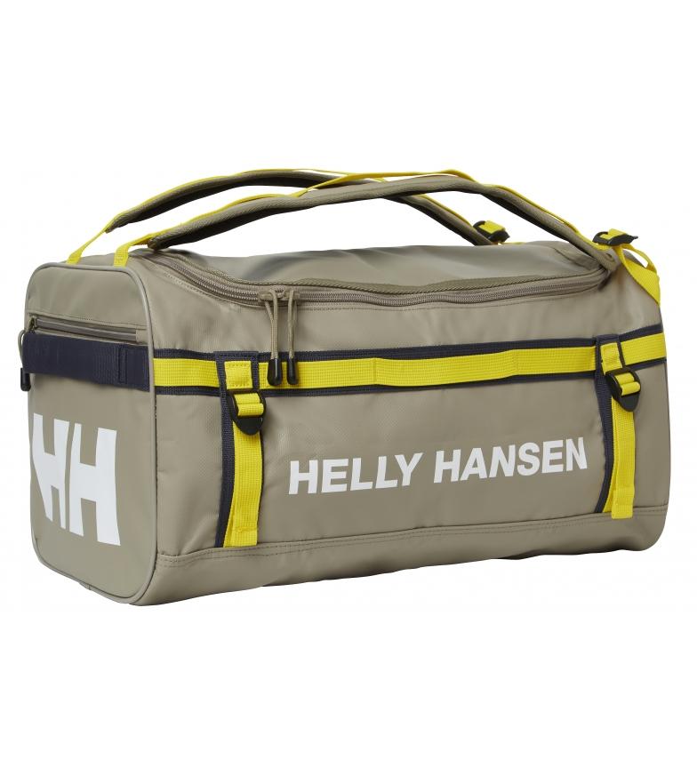 Comprar Helly Hansen Mochila Classic Duffel Bag XS piedra / 30L / 47x25x25cm