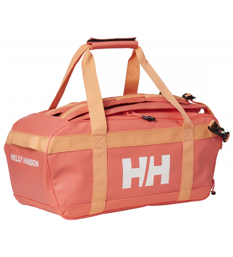 Comprar Helly Hansen Sac à dos Coral HH Scout Duffel S / YKK /