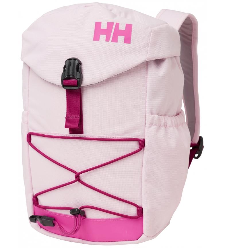 Comprar Helly Hansen Sac à dos d'extérieur Pink K
