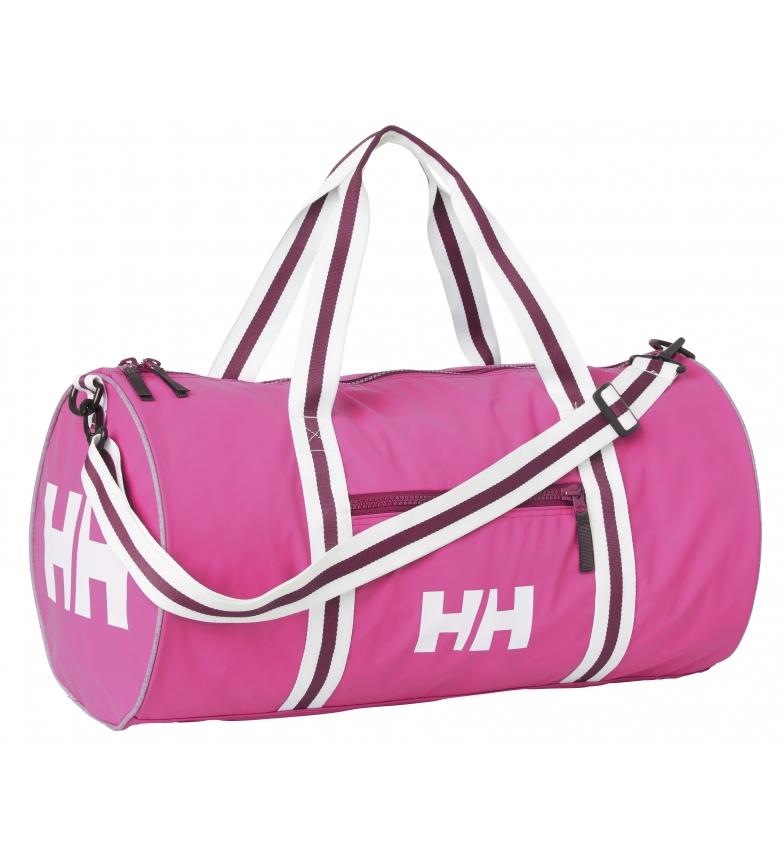 Comprar Helly Hansen Travel Beach Bag pink backpack / 32L / 54x28x28Cm