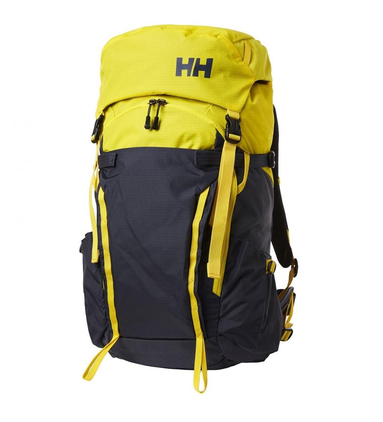 Comprar Helly Hansen Vanir+ Backpack marine -52x20x28cm