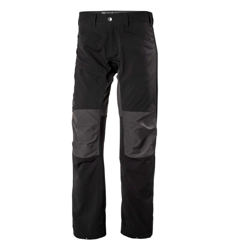 Comprar Helly Hansen Hiking pants Modi Hybrid black