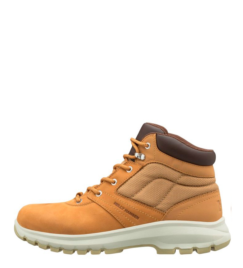 Comprar Helly Hansen Leather boots Montreal V2 panama