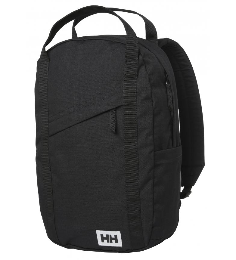 Comprar Helly Hansen Mochila Oslo negro /20L /45x28x12cm