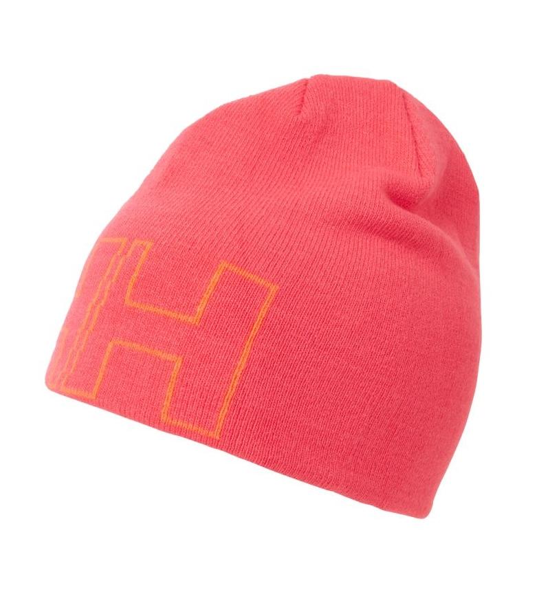 Comprar Helly Hansen Cappellino con visiera rosa