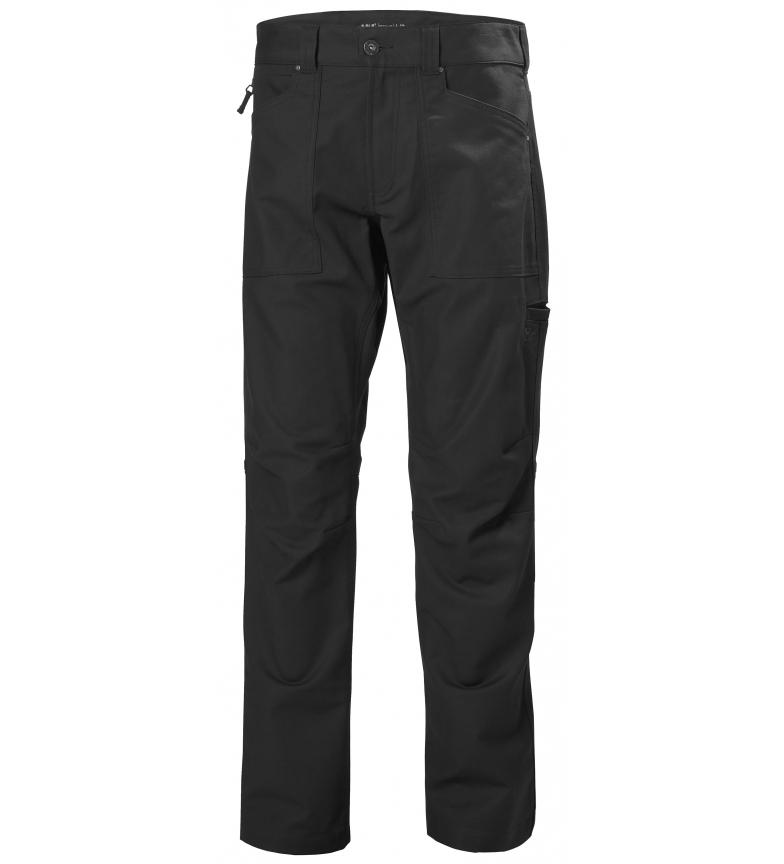 Comprar Helly Hansen Pantalone di tela essenziale grigio / YKK® /