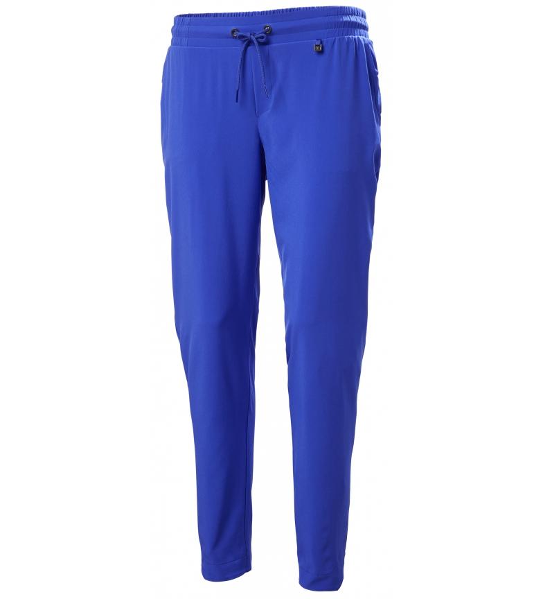 Comprar Helly Hansen Pantalon W Thalia bleu