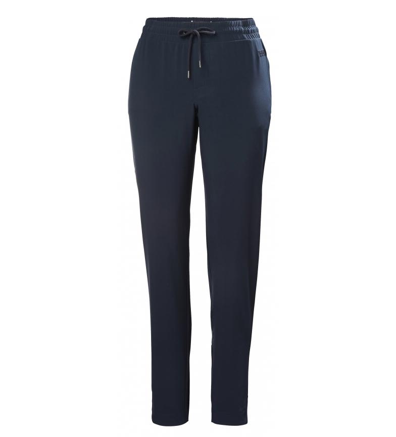 Comprar Helly Hansen W Thalia marine trousers