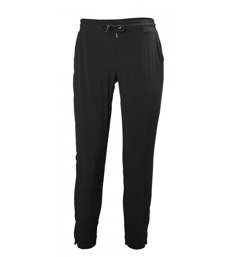 Comprar Helly Hansen Pantalones W Thalia negro