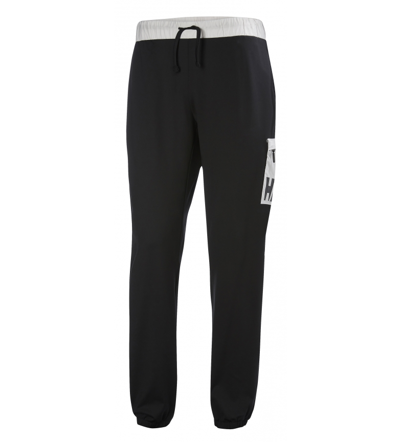Comprar Helly Hansen P&C pantalon noir