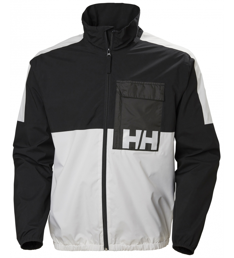 Comprar Helly Hansen PC Rain Jacket / HellyTech